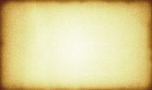 Paper Grunge Texture 51