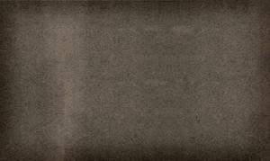 Paper Grunge Texture 52