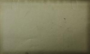 Paper Grunge Texture 54