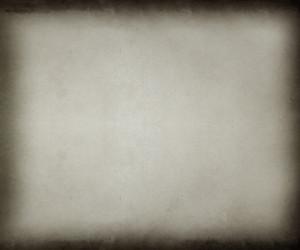 Paper Grunge Texture 56