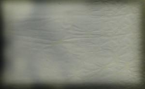 Paper Grunge Texture 57