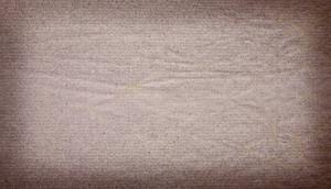 Paper Grunge Texture 58