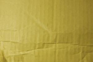 Paper Grunge Texture 5