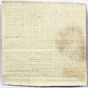Paper Grunge Texture 62