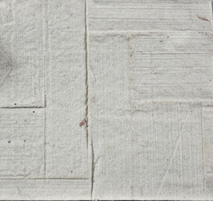 Paper Grunge Texture 63