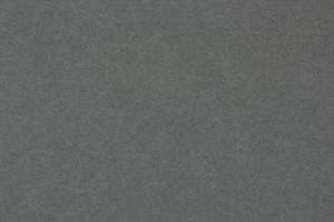 Paper Grunge Texture 68