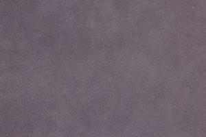 Paper Grunge Texture 69