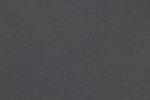 Paper Grunge Texture 73