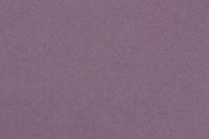 Paper Grunge Texture 74