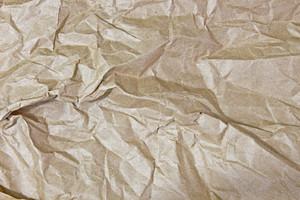 Paper Grunge Texture 77