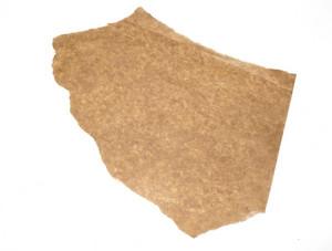 Paper Grunge Texture 84