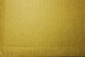 Paper Grunge Texture 8