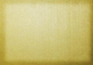 Paper Grunge Texture 9