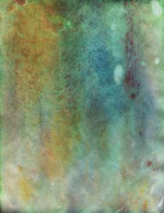 Paper Prismatic 1 Texture