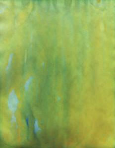 Paper Prismatic 3 Texture