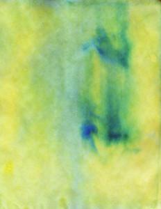 Paper Prismatic 5 Texture