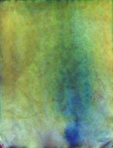 Paper Prismatic 6 Texture