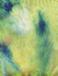 Paper Prismatic 7 Texture