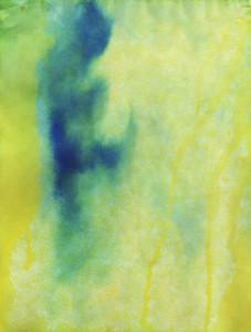 Paper Prismatic 8 Texture