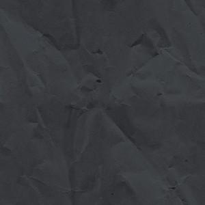 Paper Seamless Web Tile
