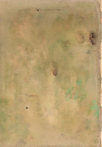 Paper Stained 44 Texture