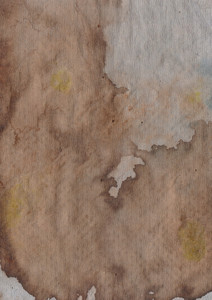 Paper Stained 58 Texture