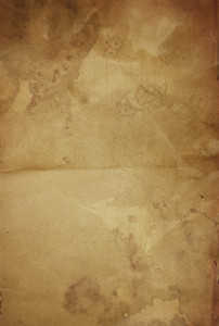 Paper Stained 82 Texture