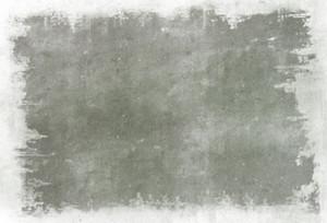 Paper Subtle Texture