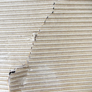 Paper Surface Texture 38