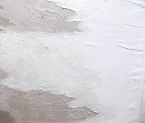 Paper Surface Texture 61