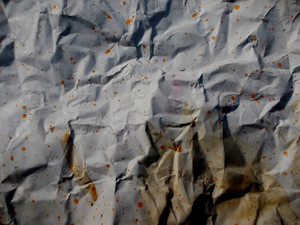 Paper Surface Texture 72