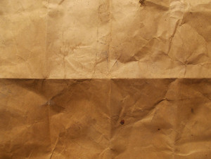 Paper Surface Texture