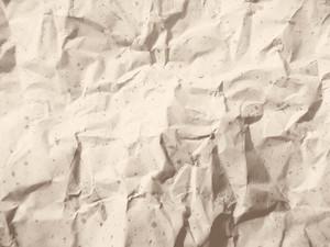 Paper Texture 102