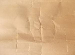 Paper Texture 23