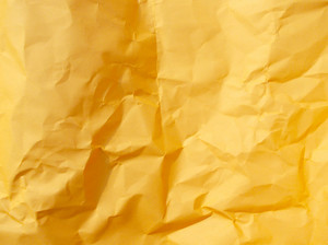 Paper Texture 26