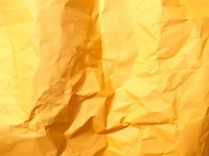Paper Texture 27
