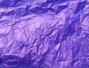 Paper Texture 38