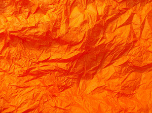 Paper Texture 39