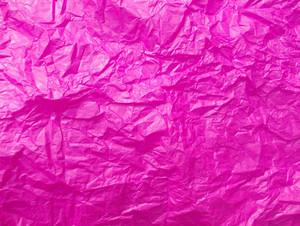 Paper Texture 42