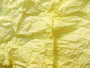 Paper Texture 46