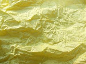 Paper Texture 47