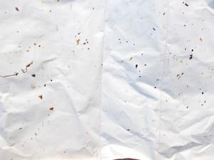 Paper Texture 49