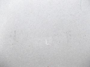 Paper Texture 53