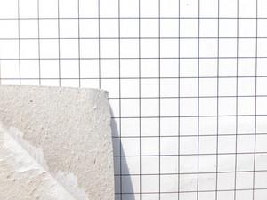 Paper Texture 55