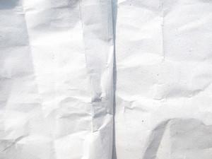 Paper Texture 58