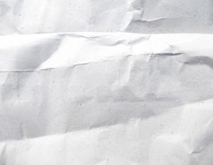 Paper Texture 60