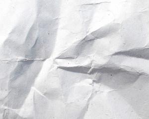 Paper Texture 63