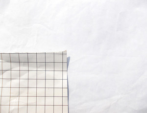 Paper Texture 65