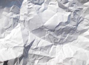 Paper Texture 66