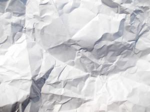 Paper Texture 67